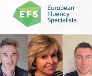 EFS_Board_2
