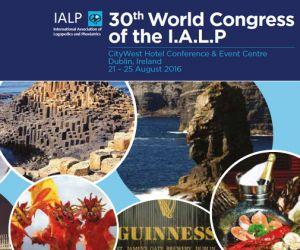 IALP1